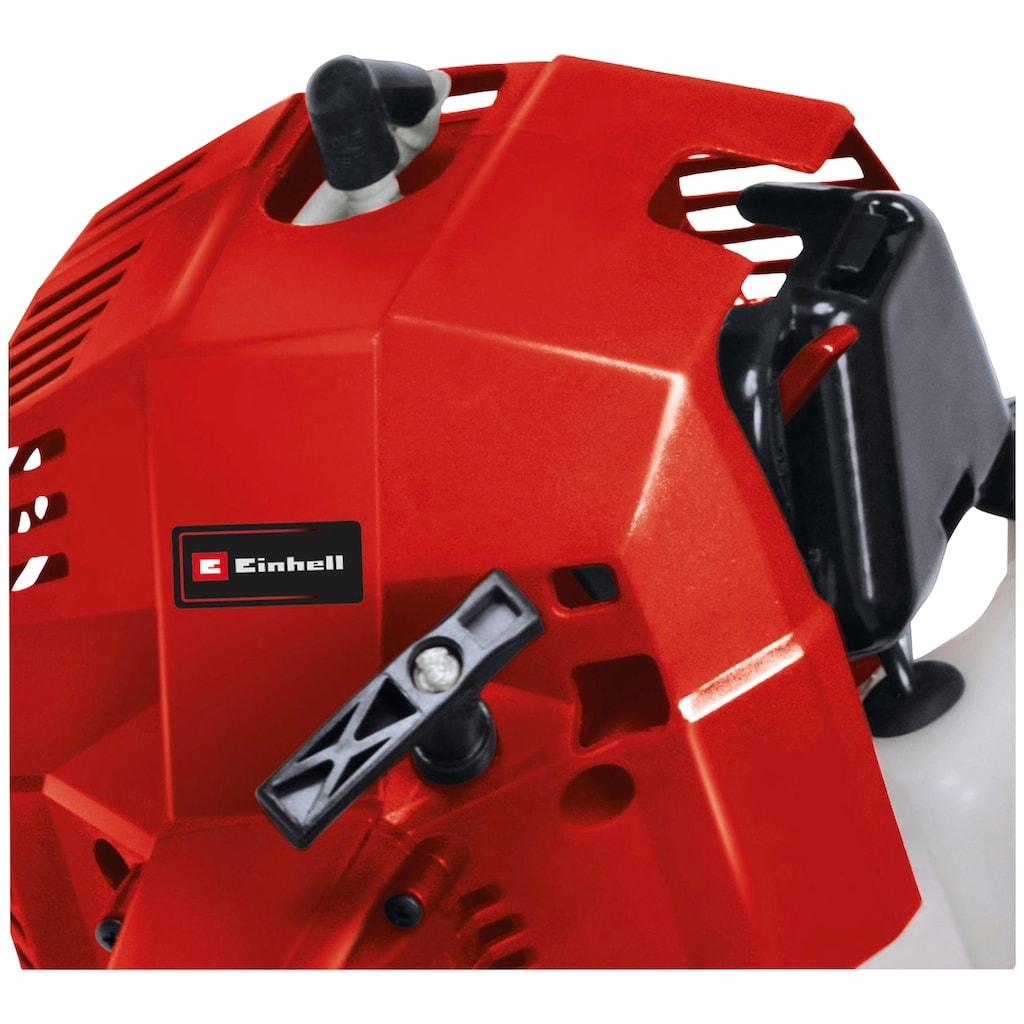 Einhell Benzin-Motorsense »GC-PT 2538/1 I AS«