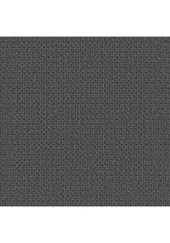 ADA trendline Relaxsessel »Savin«, in Größe S, Liegefläche 178 cm, mehrfach... kaufen