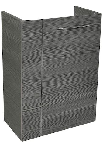 FACKELMANN Waschbeckenunterschrank »Vadea«, Breite 44 cm kaufen
