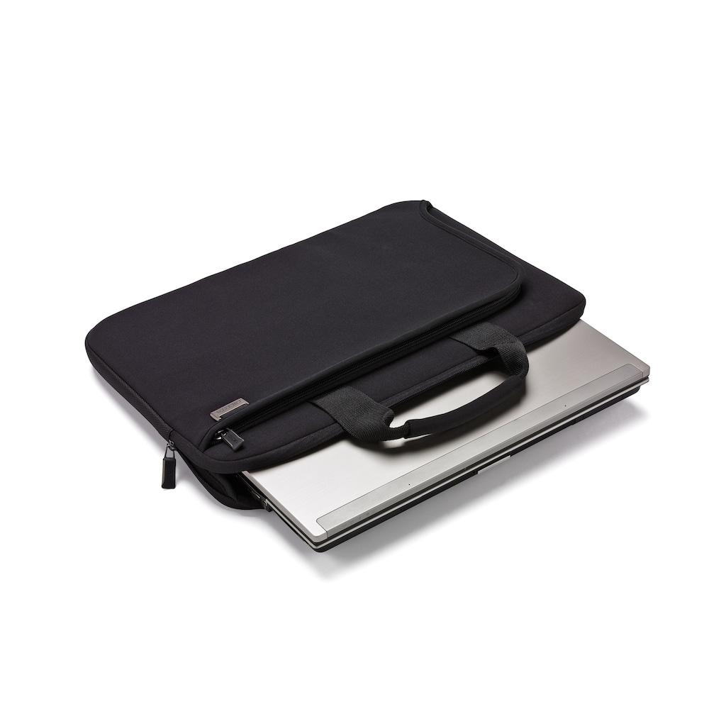 "DICOTA Laptoptasche »Smart Skin 12-12.5""«, Notebook-Tasche"