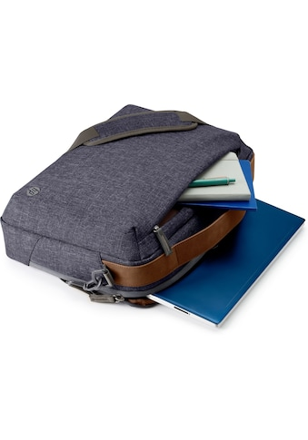 """HP Laptoptasche »Laptops mit Bildschirmdiagonale bis zu 15,6 """"«, HP Renew Topload-Tasche kaufen"""