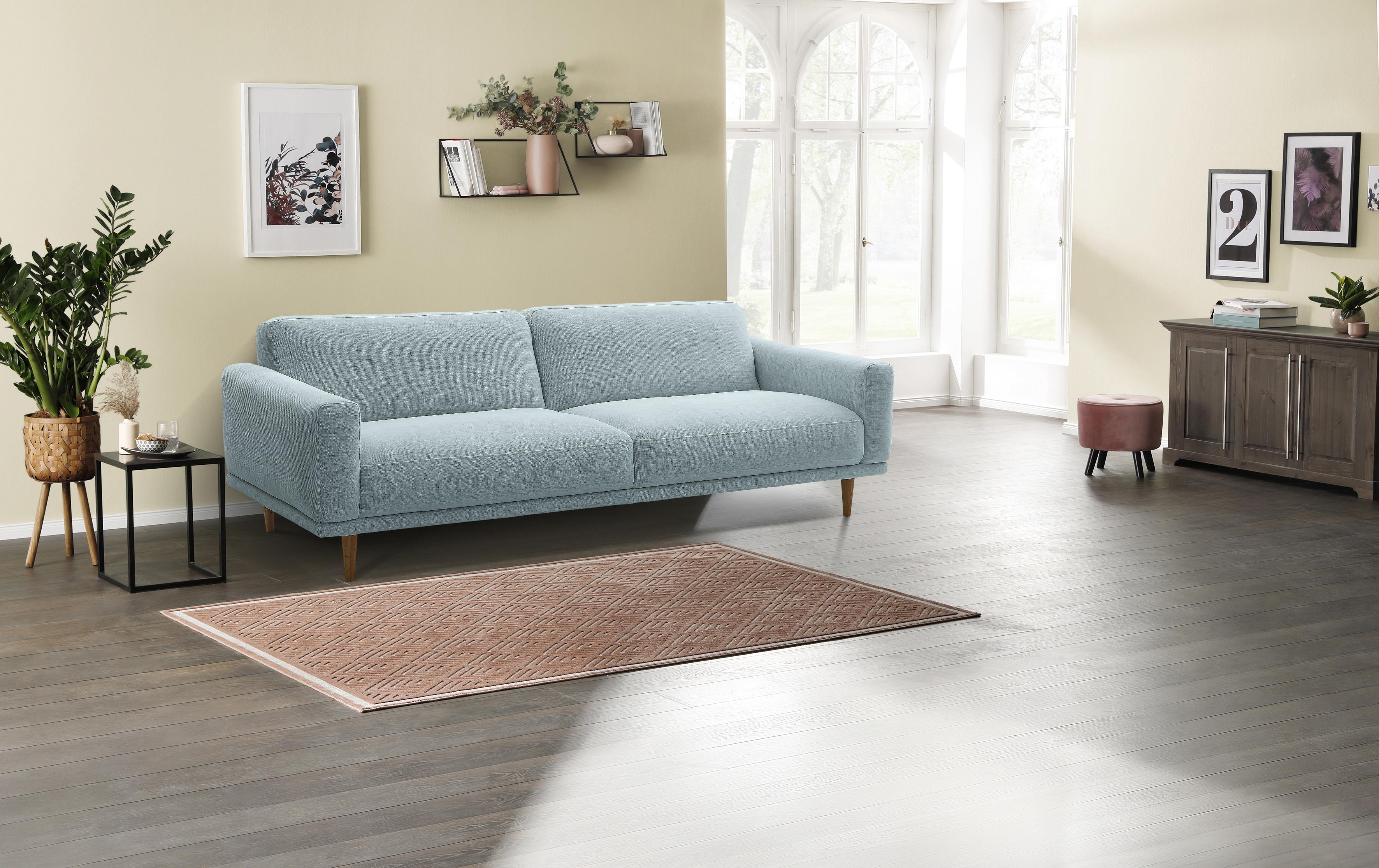 2 3 Sitzer Sofas Online Kaufen Mobel Suchmaschine Ladendirekt De