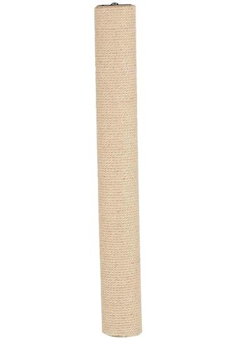 TRIXIE Kratzbaum »Jute«, hoch, Ersatzstamm, BxTxH: 9x9x70 cm kaufen