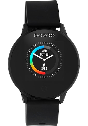 OOZOO Smartwatch »Q00115« (, UCos kaufen