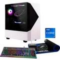 Hyrican Gaming-PC »Horizon 6689«