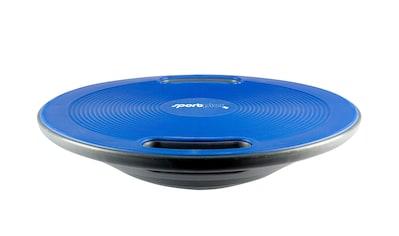 SportPlus Balanceboard »SP - BB - 001« kaufen