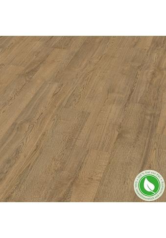 EGGER Designboden »GreenTec EHD019 Onno Pinie natur« kaufen