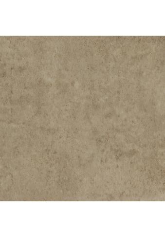 Bodenmeister Vinylboden »PVC Bodenbelag Betonoptik«, Meterware, Breite 200/300/400 cm kaufen