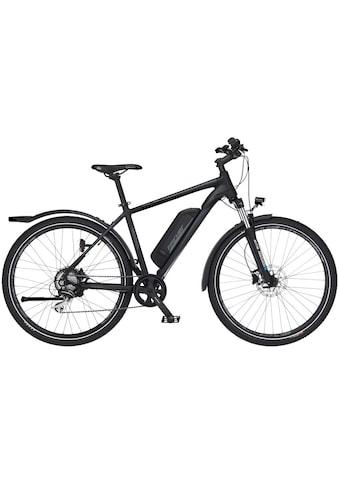 FISCHER Fahrräder E-Bike »TERRA 2.0«, 8 Gang, Shimano, Acera, Heckmotor 250 W kaufen