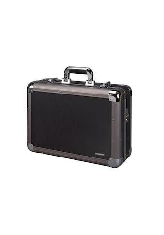 Business-Koffer »Explorer«, aus Aluminium kaufen