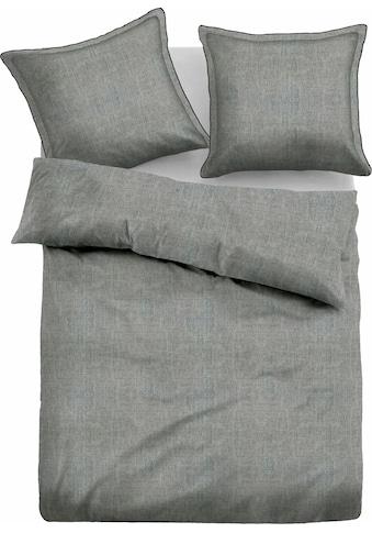 Bettwäsche »Elara«, TOM TAILOR kaufen