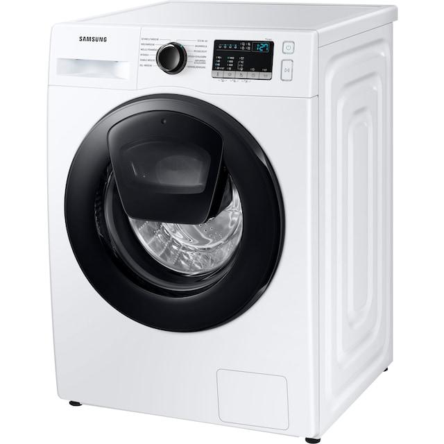 Samsung Waschmaschine WW4500T WW8ET4543AE/EG