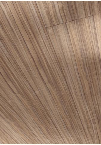 PARADOR Verkleidungspaneel »Style«, nussbaum, 6 Paneele, 1,398 m² kaufen