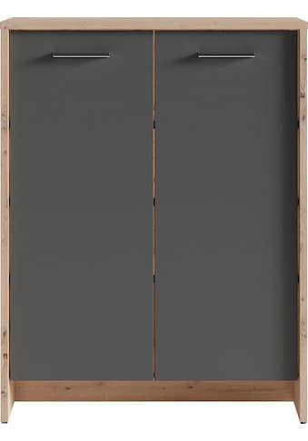 Homexperts Kommode »Benno«, Breite 63 cm kaufen