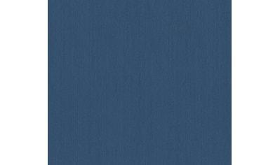ARCHITECTS PAPER Textiltapete »Tessuto«, Uni kaufen