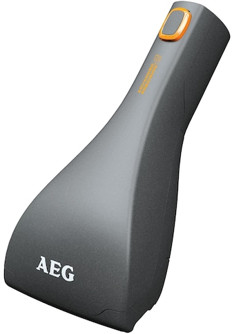 AEG Mini-Turbodüse »AZE116« kaufen