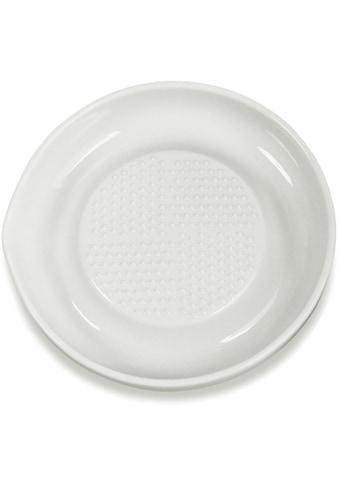 KYOCERA Multireibe, Keramik kaufen