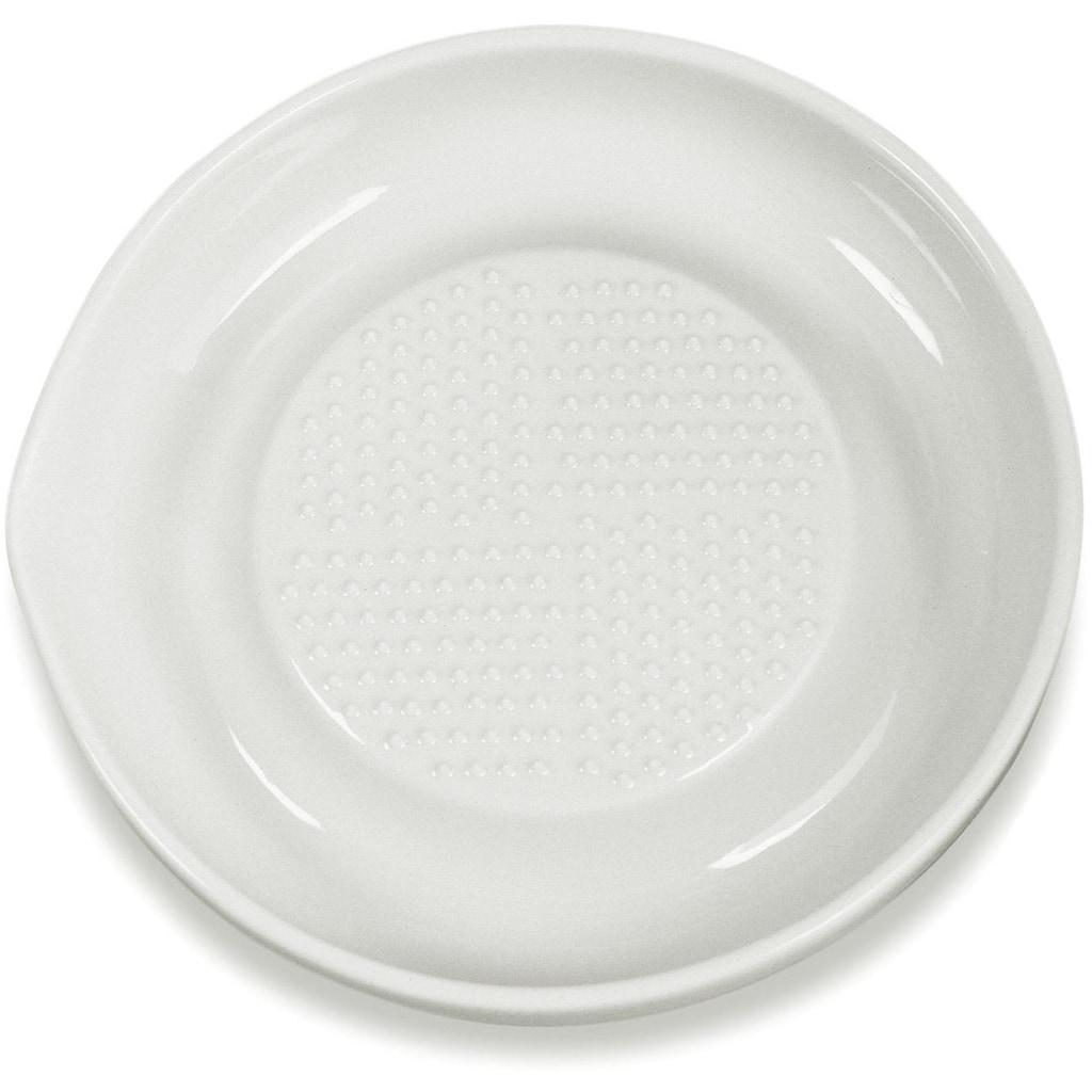 KYOCERA Multireibe, Keramik