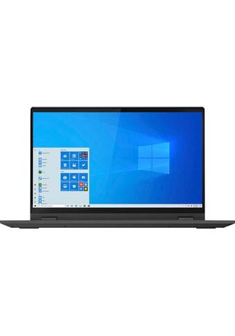 Lenovo Notebook »IdeaPad Flex 5 15ITL05«, (1000 GB SSD) kaufen