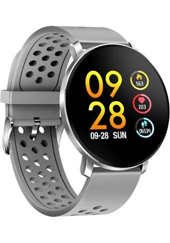 """Denver Smartwatch »SW-171« (3,3 cm/1,3 """" kaufen"""