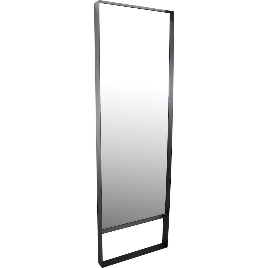 Spinder Design Standspiegel »DONNA«, Höhe 190 cm