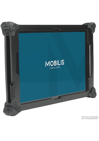Mobilis Case Case, »RESIST Pack  -  Rugged Backcover f. Galaxy Tab S5e« kaufen
