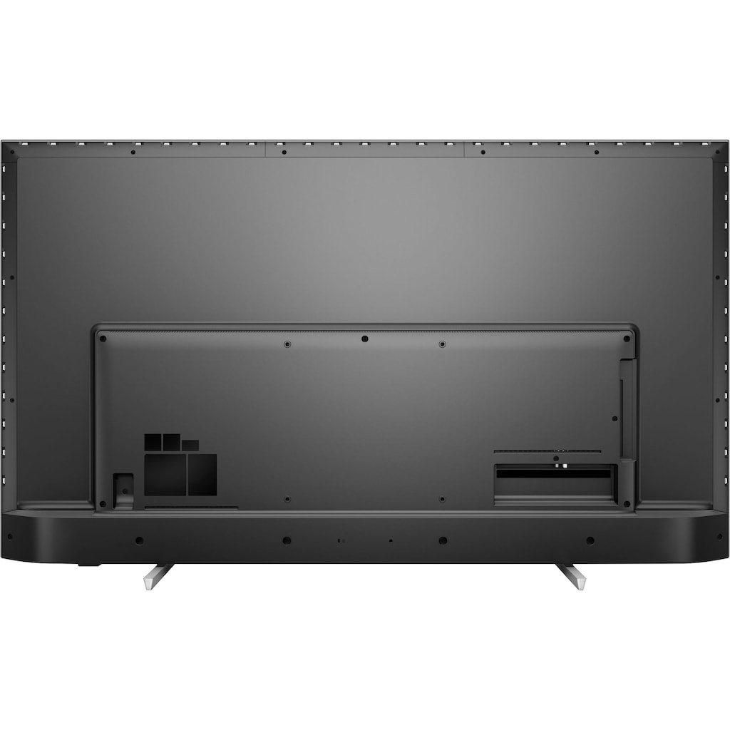 """Philips LED-Fernseher »70PUS7906/12«, 177 cm/70 """", 4K Ultra HD, Android TV-Smart-TV"""
