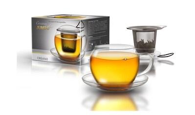 Creano Glas »Jumbo« kaufen