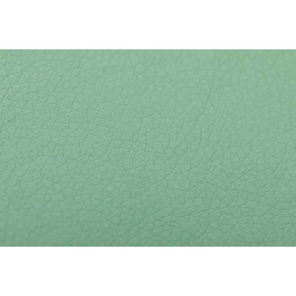 Fillikid Hochstuhl »Tom, jade«