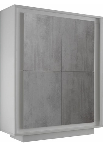 LC Highboard »Sky«, Breite 106 cm kaufen