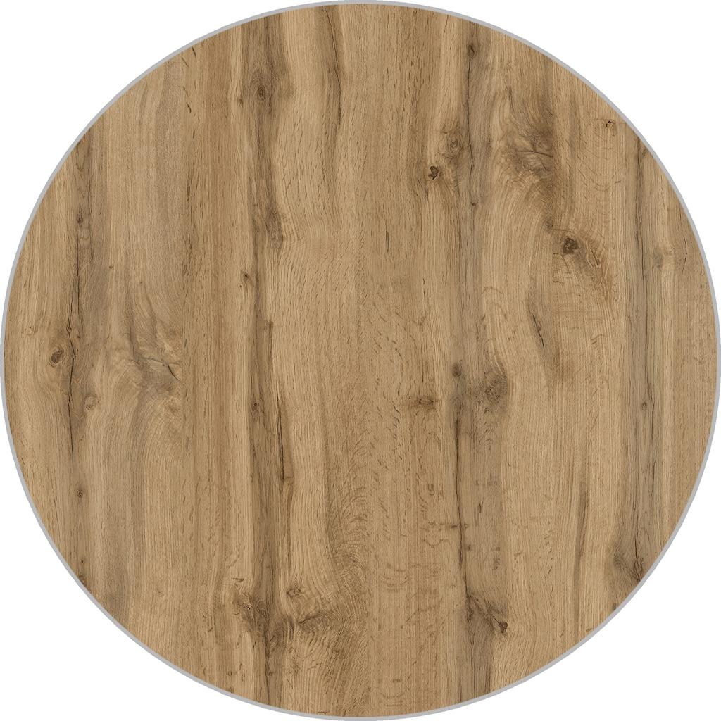 roba® Wickelkommode »Finn, breit«, bis 15 kg, 118 cm