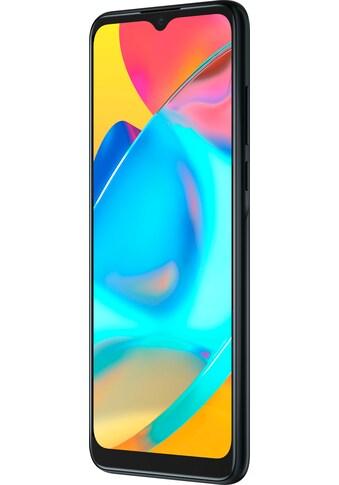 "Alcatel Smartphone »ALCATEL 3L (2021)«, (16,56 cm/6,52 "", 64 GB Speicherplatz, 48 MP... kaufen"
