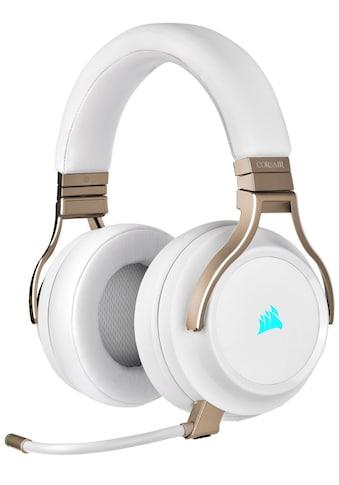 Corsair Gaming-Headset »VIRTUOSO RGB« kaufen
