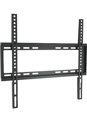 Schwaiger TV Wandhalterung mit 1.95 cm Wandabstand kaufen