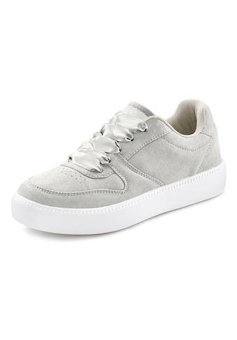 LASCANA Sneaker, im sportiven Design kaufen