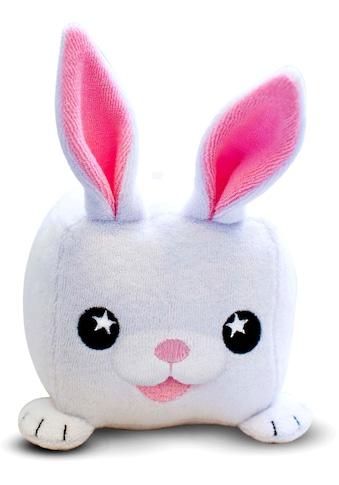 Knorrtoys® Badeplüschtier »SoapPals® Rabbit« kaufen
