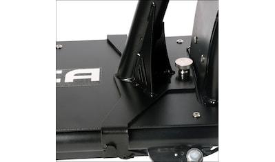 Forca E-Scooter »Knumo 1500 Safety Plus 45 km/h (inkl. Blinker + Gepcäck-Case +... kaufen