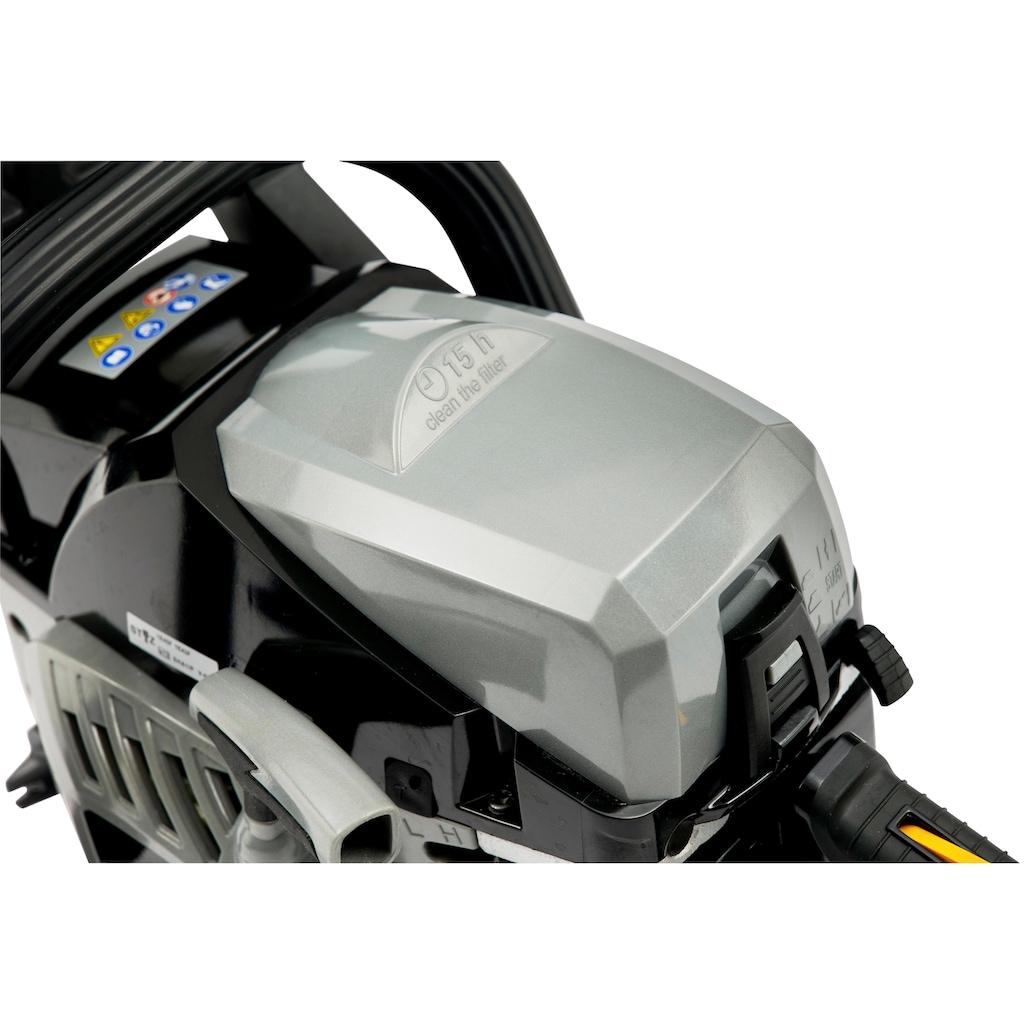 """Alpina-Garden Benzin-Kettensäge »ACS 46 (18"""")«"""