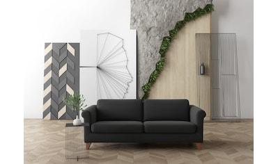 machalke® 3 - Sitzer »amadeo« kaufen