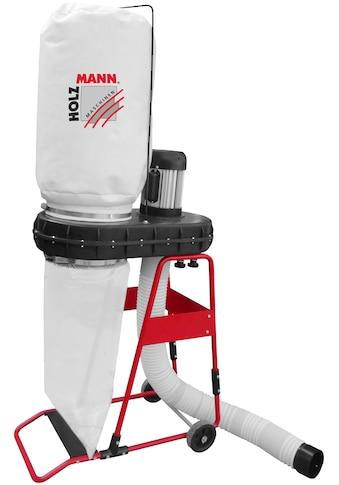 Holzmann Absauganlage »ABS850« kaufen