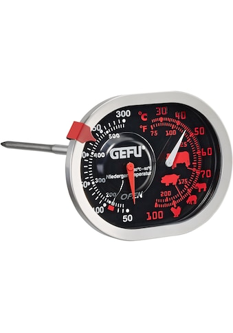 "GEFU Bratenthermometer ""MESSIMO"" kaufen"