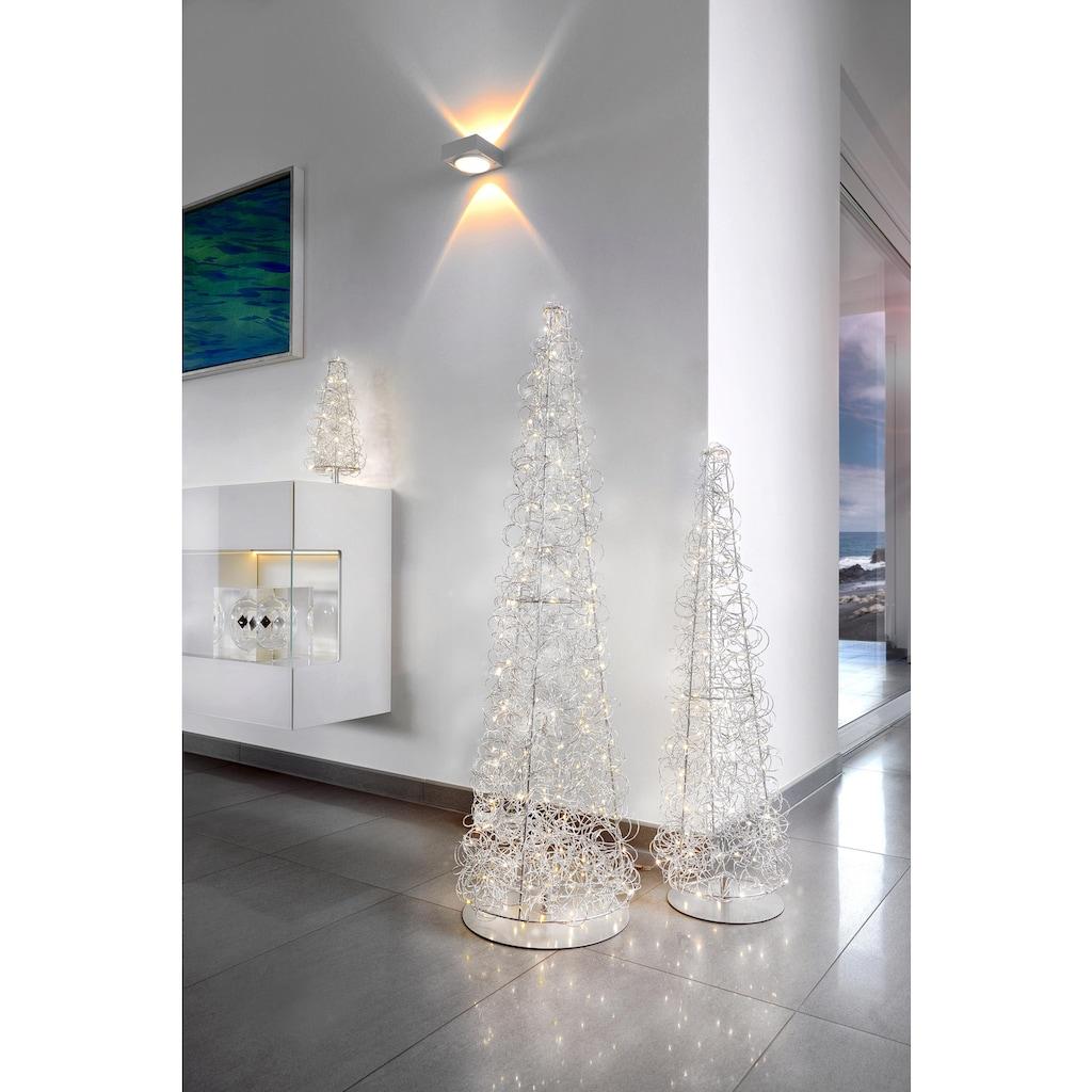 SOMPEX,LED Baum»CURLY«,
