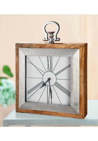 GILDE Standuhr, »GILDE Uhr Empire«, (1 - tlg.) kaufen