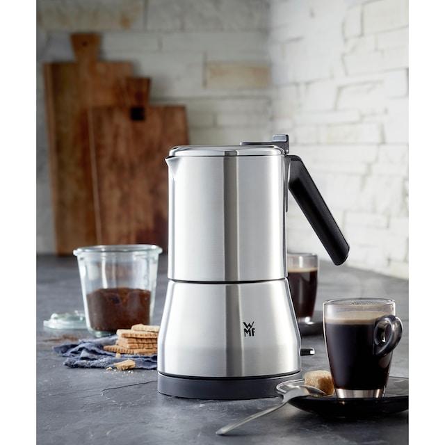 WMF Espressokocher KÜCHENminis® Edition