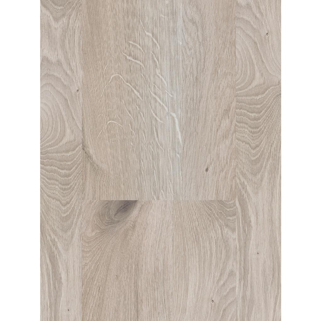 PARADOR Laminat »Eco Balance - Eiche naturgrau«, 194 x 1285 mm