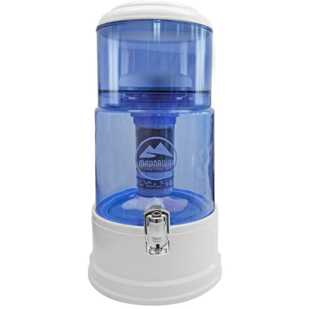 Maunawai Wasserfilter »®PRIME K2«