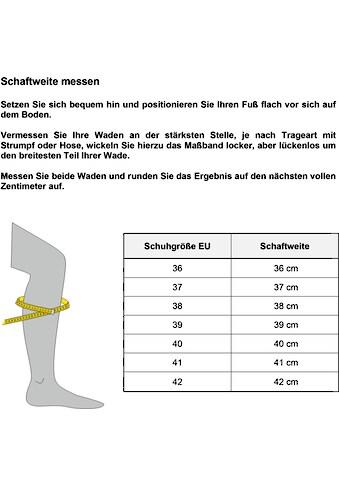 bugatti Stiefel »BIG«, mit kleinem Täschen und Zierschnürung kaufen