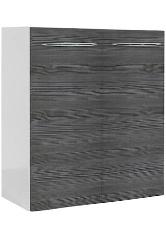 FACKELMANN Waschbeckenunterschrank »Vadea«, Breite 52 cm kaufen
