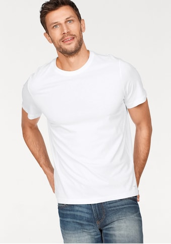 TOM TAILOR T - Shirt (Packung, 2er - Pack) kaufen