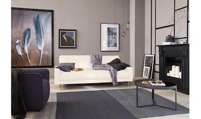 hülsta sofa 2,5 - Sitzer »hs.450« kaufen